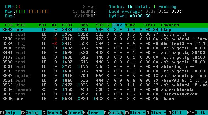Уверены, вы уже слышали о том, что steam открыл бета тестирование клиента под ubuntu